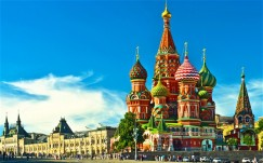 blog-moscow-1